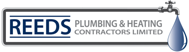 Reeds Plumbing and Heating Contractors Ltd